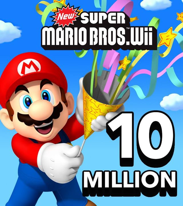 new_super_mario_bros_wii_10_million