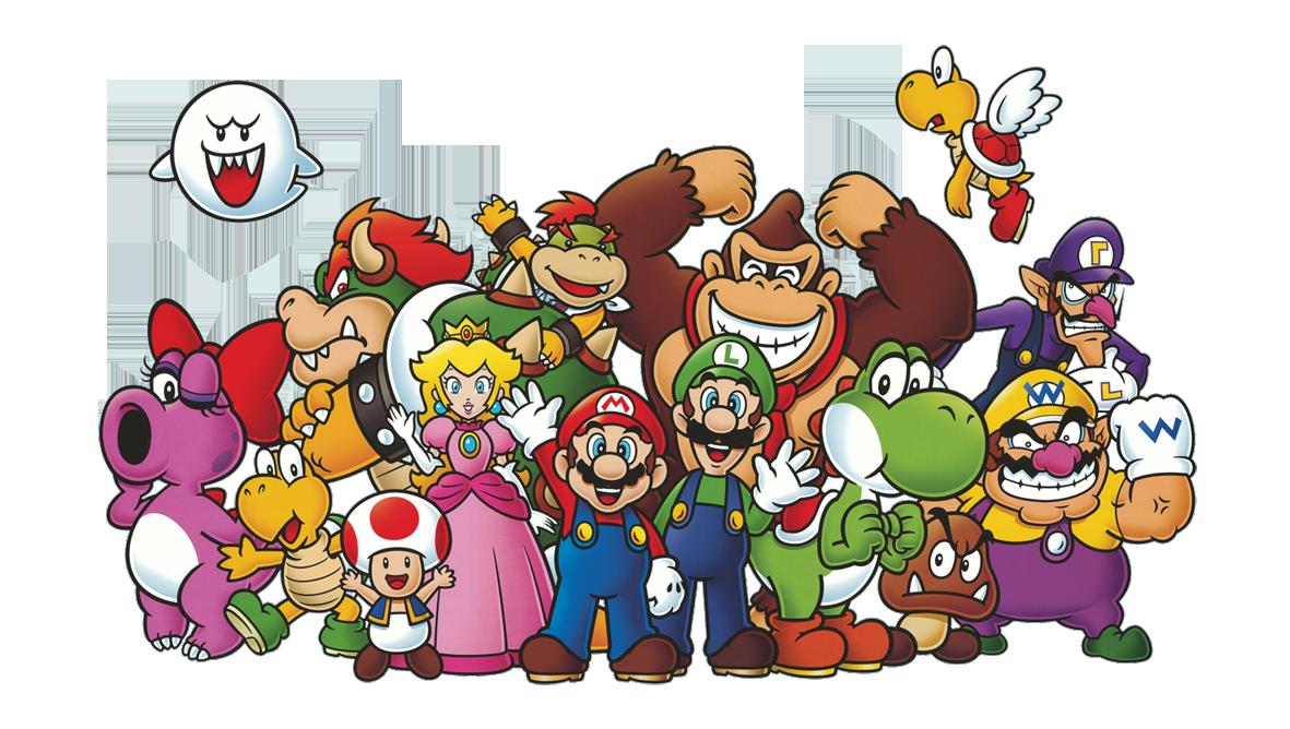 Nikkei Estimates Nintendo Will Post 25 Billion Yen Operating Profit For Last FinancialYear