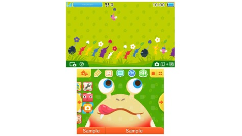 pikmin_3ds_theme
