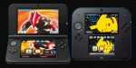 pokemon_3ds_themes