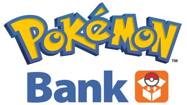 pokemon_bank