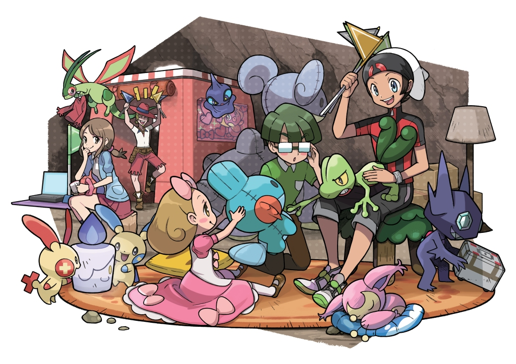pokemon_oras_secret_bases
