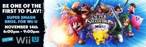 smash_bros_gamestop_demo