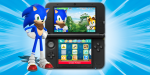 sonic_boom_3ds_theme