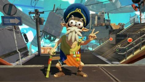 splatoon_captain_small