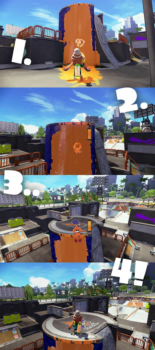 https://sickr.files.wordpress.com/2014/11/splatoon_small_montage.jpg