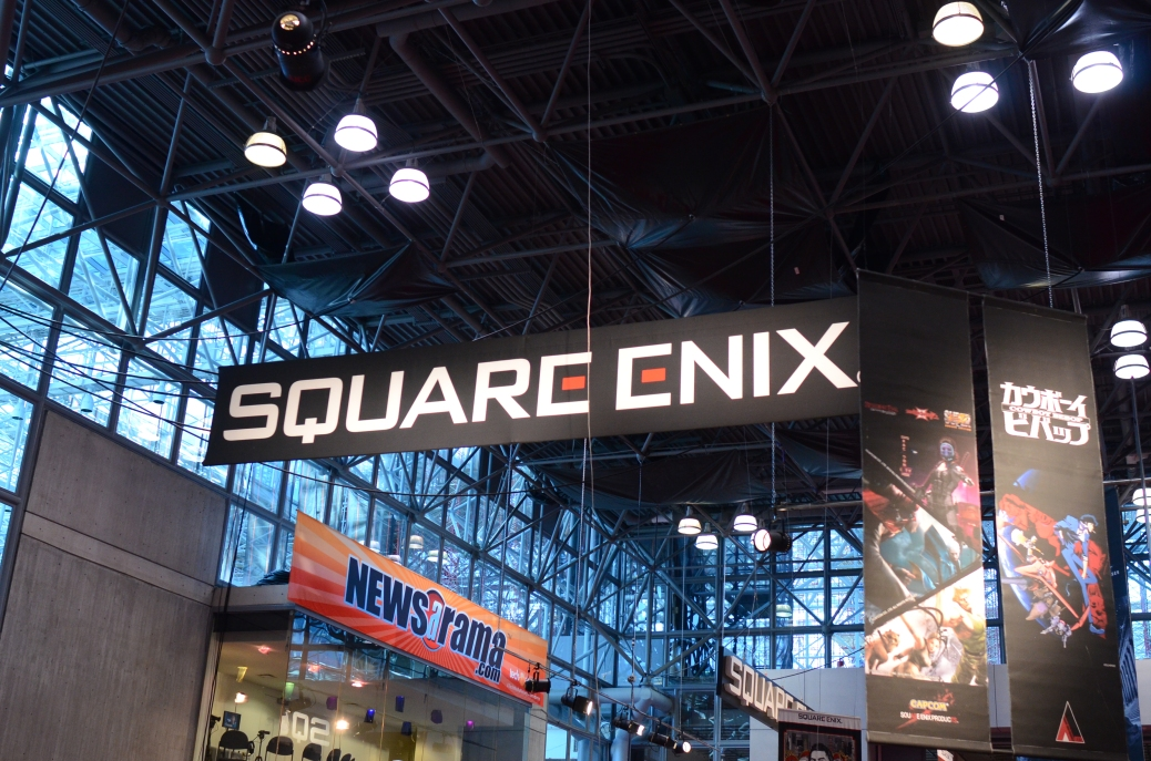 square_enix_booth