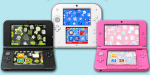 super_mario_3ds_themes