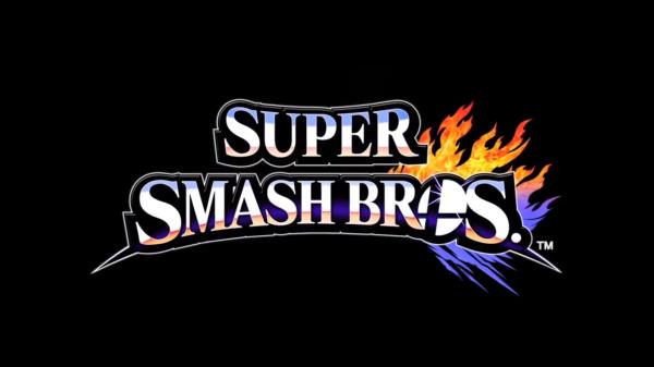 super_smash_bros_logo_black