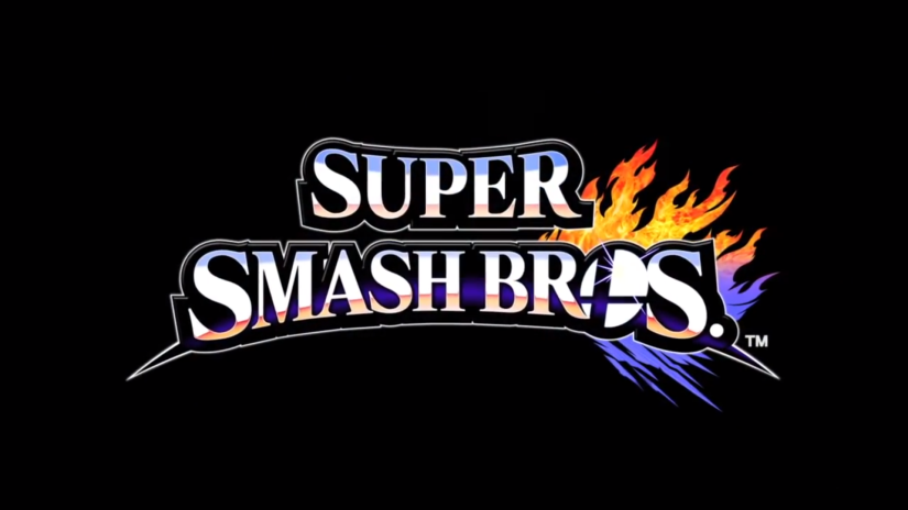 More Super Smash Bros Mii Fighter Costumes Revealed