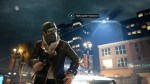 watch_dogs_wii_u_aiden