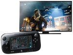 watch_dogs_wii_u_gamepad