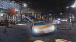 watch_dogs_wii_u_screen_4