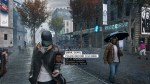 watch_dogs_wii_u_stealth