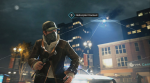 watchdogs_screen_1