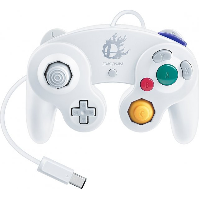 RinoGear GameCube Adapter Wii U Available For $14.50 + Shipping With PromoCode