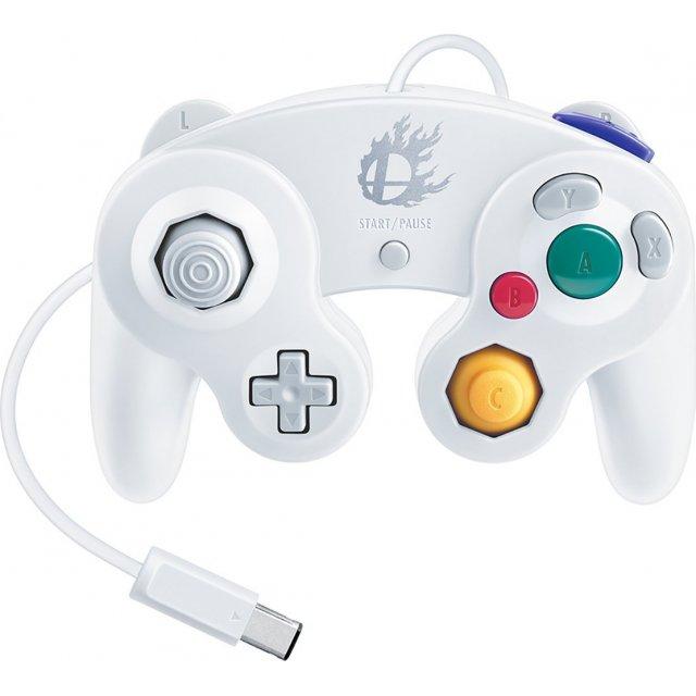 white_gamecube_controller_2
