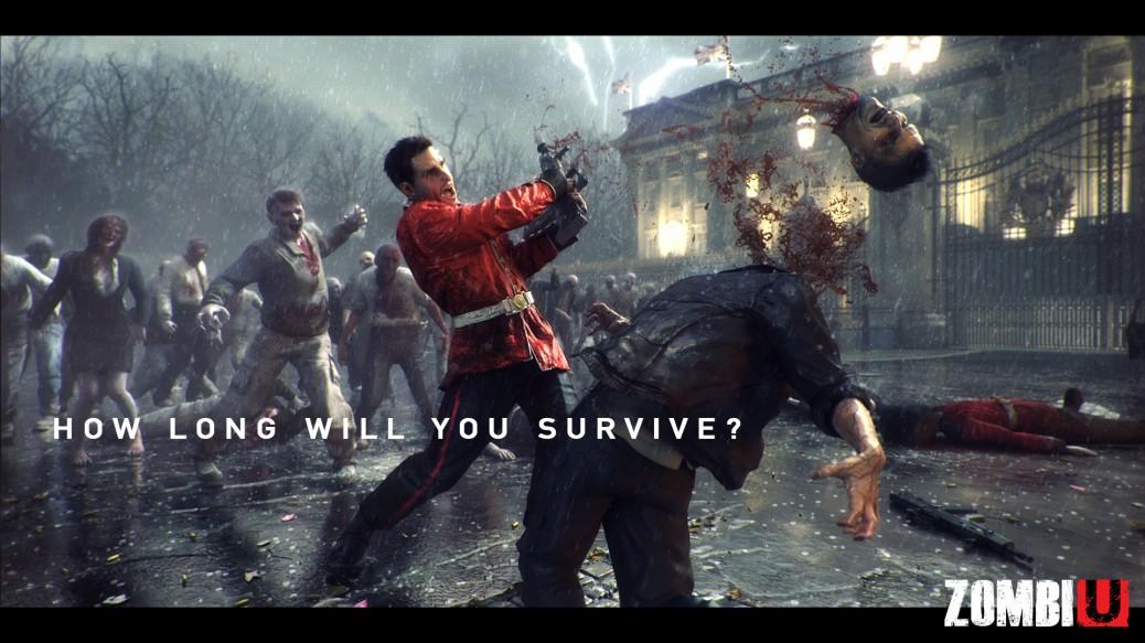 zombi_u_promotional_poster
