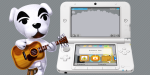 acnl_kk_slider_theme