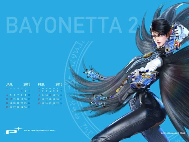bayonetta_2_calandar_small