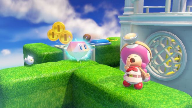 captain_toad_sleepy_toadette