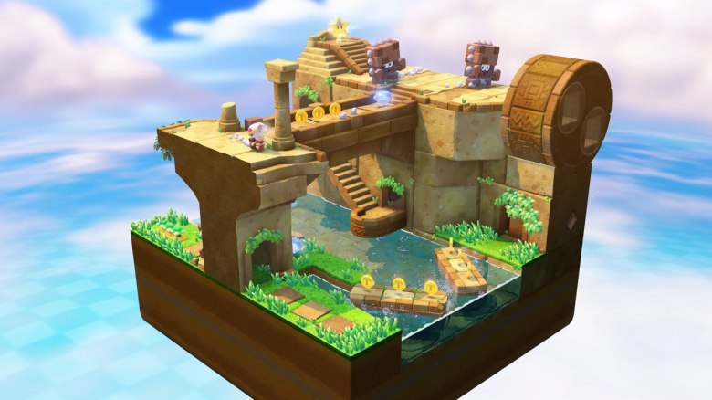 captain_toad_treasure_tracker_stage