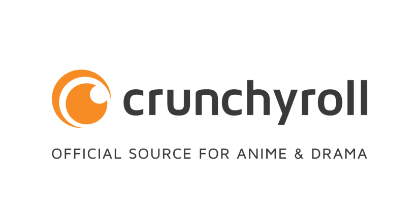 Crunchyroll Is Now On The Original Wii