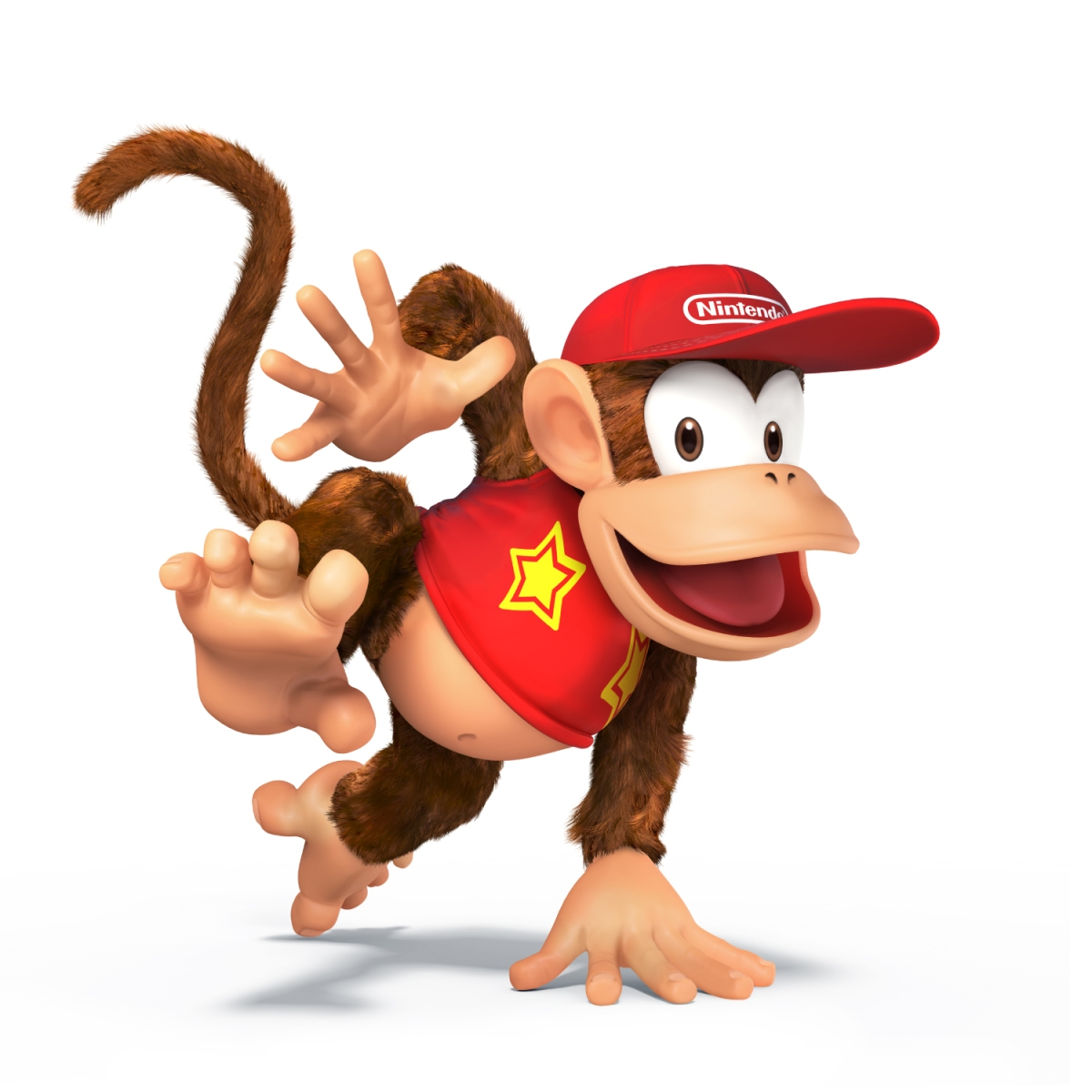 diddy_kong_super_smash_bros_for_wii_u.jpg?w=1200