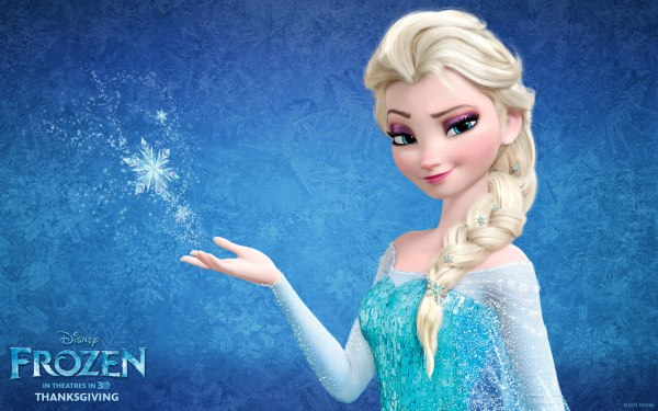 Frozen-Movie-Elsa