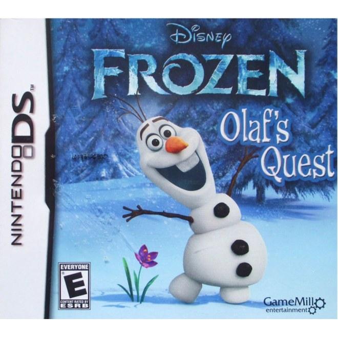 frozen_ds