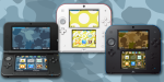 mario_camouflage_3ds_themes