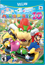 mario_party_10_small_box_art