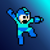 Capcom has reconfirmed that the next Mega Man game is in development