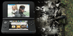 metal_gear_solid_3ds_theme