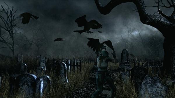 resident_evil_crows