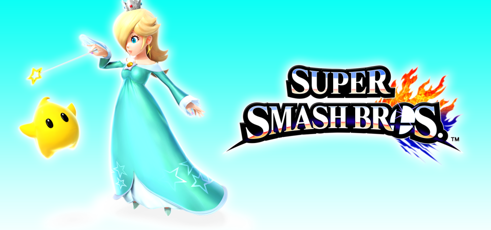 """Search Results for """"rosalina and luma"""" – My Nintendo News"""