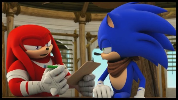 sonic_boom_tv_sonic_knuckles