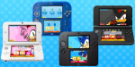 sonic_home_themes