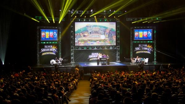 super_smash_bros_invitational_e3_2014_tournament