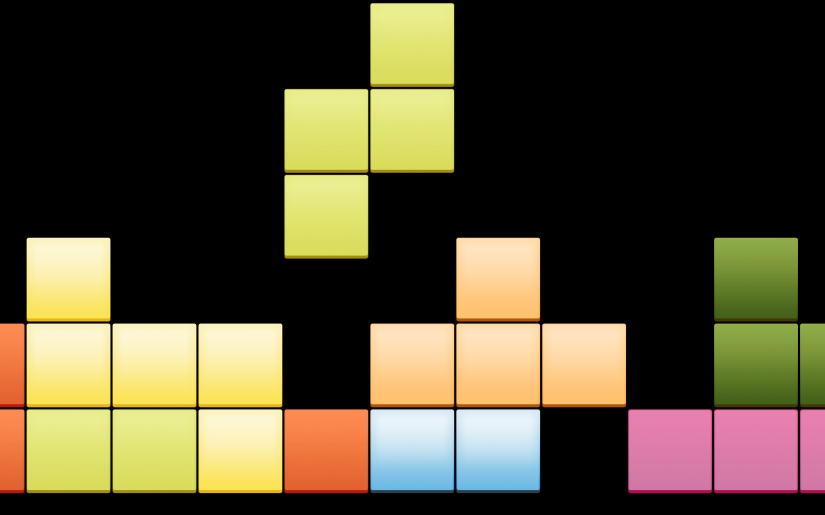 Game Boy Version Of Tetris On The Nintendo 3DS To Be Removed From SaleSoon
