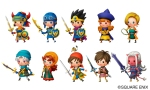 theatrhythm_dragon_quest_characters