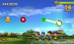 Theatrhythm_dragon_quest_small_3