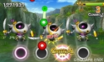 Theatrhythm_dragon_quest_small_4