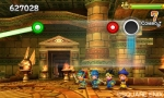 Theatrhythm_dragon_quest_small_5
