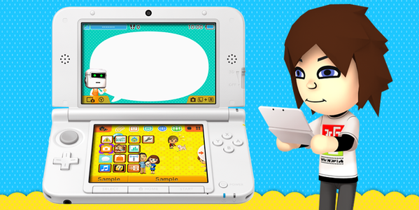 tomodachi_life_3ds_theme