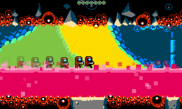 Xeodrifter_screenshot