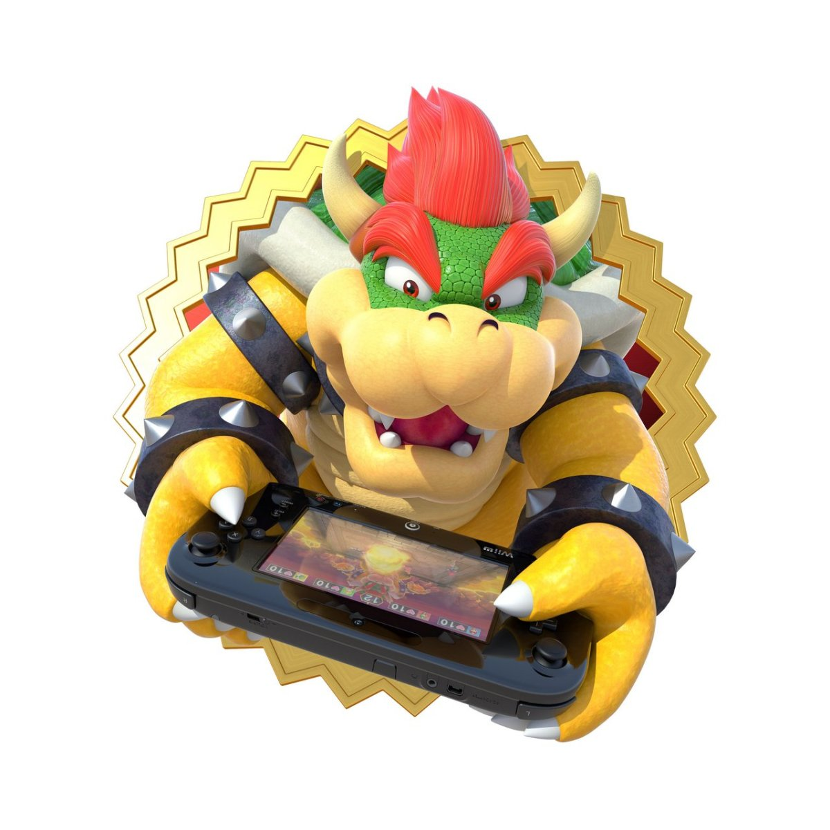 France: Nintendo 3DS Has Sold 3.4 Million Consoles Since Launch And Wii U Sold515,000