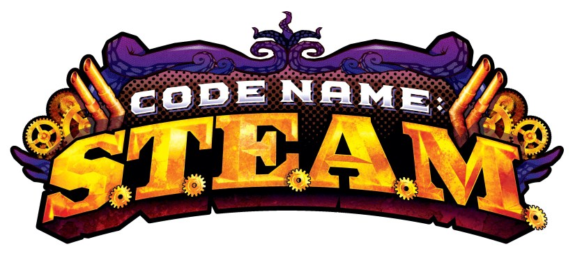 US Nintendo Downloads: Code Name STEAM Demo Coming To US Today