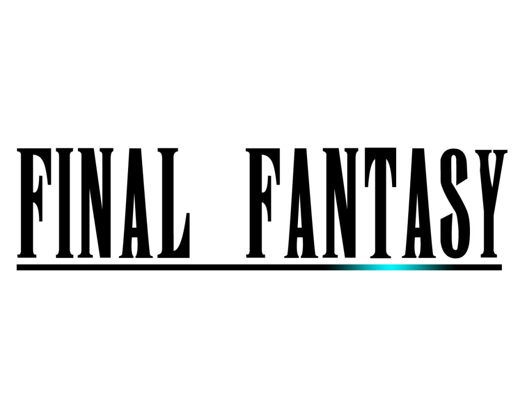 Here's A 25 Minute Look At The Remastered Final Fantasy For Nintendo 3DS eShop