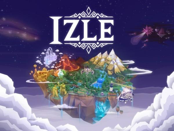 izle_logo